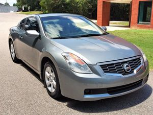 2008 Nissan Altima for Sale in Raleigh, NC