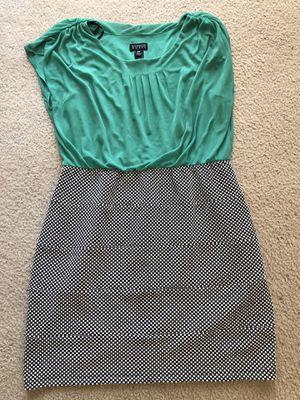 Dress size 18 women for Sale in Clarksburg, CA