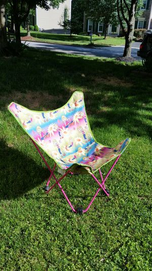 FOLDING CHAIR for Sale in Bowie, MD