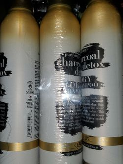 Dry Shampoo for Sale in Elkins,  WV