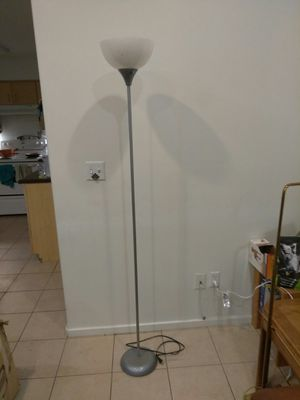 Torchier Floor lamps for Sale in Santa Fe, NM