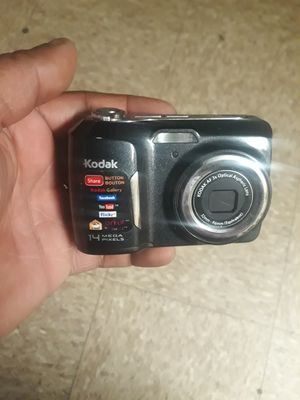 Kodak digital camera for Sale in Cleveland, OH