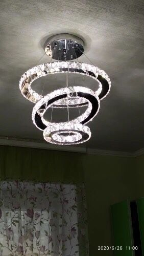 High end club chandelier for Sale in Ashland, MA