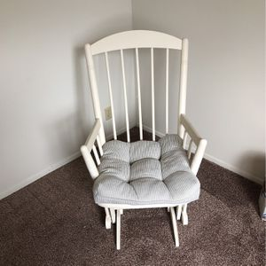 Rocking Chair 🪑 for Sale in Bountiful, UT