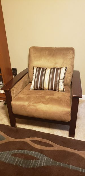 Sofa & Two Lounge Chairs for Sale in Decatur, GA