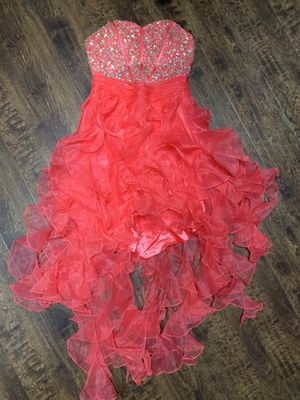 Prom/Homecoming Dress for Sale in Fontana, CA