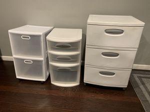 Storage shelves for Sale in La Vergne, TN