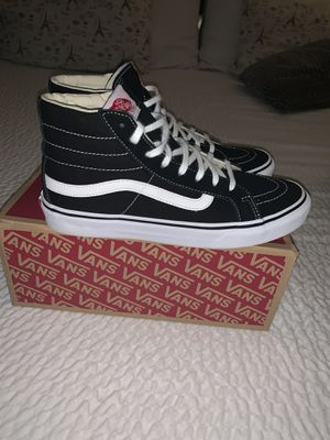 Vans for Sale in Dallas, TX