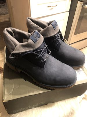 Timberland Boots for Sale in Highland, CA