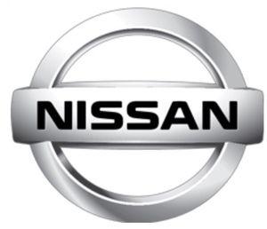 Nissan D4060-4CU2A Disc Brake Pad Kit for Sale in Murfreesboro, TN