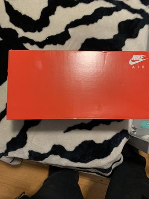 Nike Air Max 90 Laser Blue for Sale in Alhambra, CA