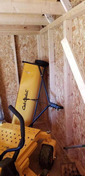Lawnmower for Sale in Selma, AL