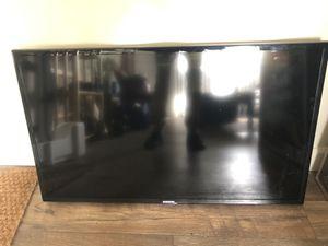 "Samsung 40"" High Definition TV for Sale in Encinitas, CA"