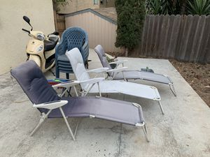 Free stuff for Sale in San Diego, CA