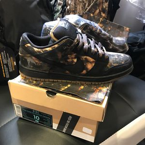 Nike SB Collection for Sale in Nashville, TN
