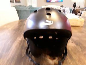 Giro SST Ski Snowboard Helmet Black Size Small, 53.5 – 55 cm for Sale in Chandler, AZ