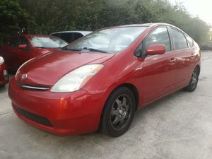 2007 Toyota Prius for Sale in Orlando, FL