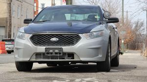 Ford Taurus 2013 for Sale in Philadelphia, PA
