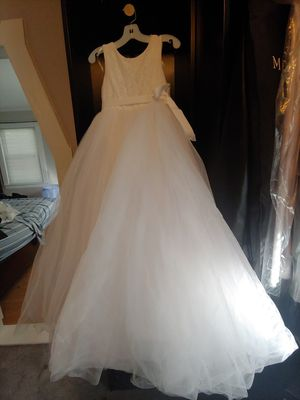 Girls Gown for Sale in Boston, MA