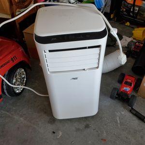 Portable AC unit for Sale in Poinciana, FL