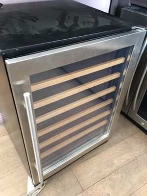 Whirlpool Wine Cooler for Sale in Aliso Viejo, CA