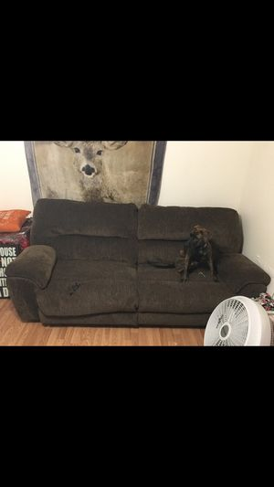 Couch for Sale in Cardington, OH