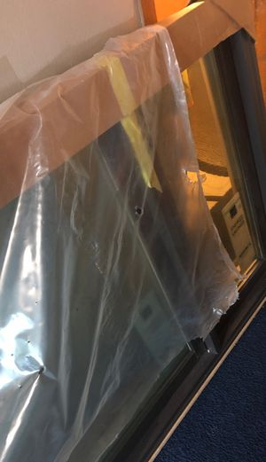 Window glass for Sale in Reynoldsburg, OH