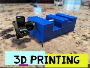 3D Printing for Sale in Phoenix, AZ