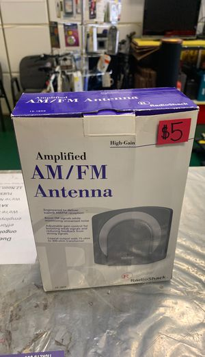 Antenna for Sale in Temple Hills, MD