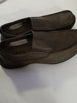 Brown Mens Loafer for Sale in Roswell,  GA