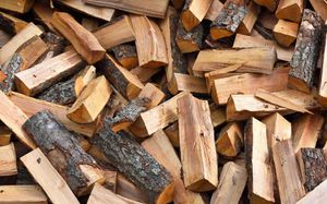 Firewood for sale for Sale in Ashland City, TN