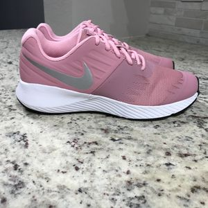 🆕 BRAND NEW Nike Shoes for Sale in Dallas, TX