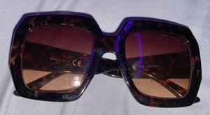 Brown Sunglasses for Sale in Chula Vista, CA