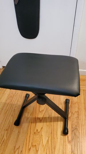 Chair / stool for Sale in Daly City, CA