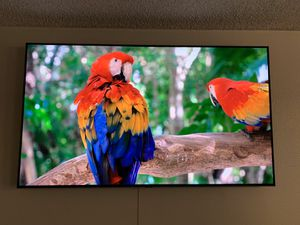"""Samsung - 75"""" Class - LED - Q9F Series - 2160p - Smart - 4K UHD TV with HDR for Sale in Fontana, CA"""