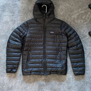 Brand New Patagonia Puff Jacket for Sale in Torrance, CA