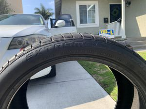 Continental tires for Sale in Long Beach, CA