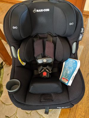 Maxi-cosi Pria 85 max car seat for Sale in Portland, OR