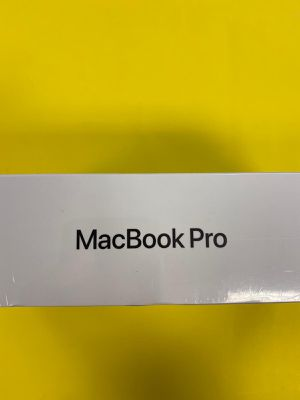 Apple MacBook Pro 2020 Brand New $45 Down Payment. for Sale in Orlando, FL