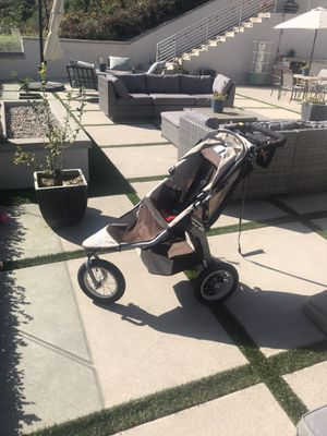 Bob stroller like new for Sale in San Juan Capistrano, CA