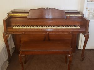 Piano $100 for Sale in San Diego, CA