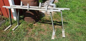 Aluminum ladder racks for Sale in Kittanning, PA