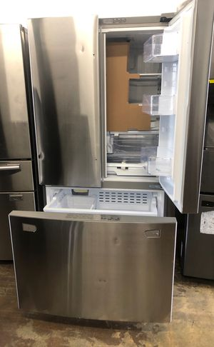 refrigerator open box dents for Sale in Hawthorne, CA
