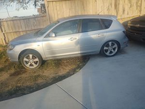 2006 Mazda 3 for Sale in Riverside, CA