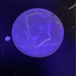Coin Worth 147 for Sale in Clarksburg,  WV