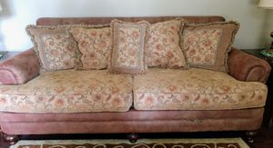 Couch for Sale in Harrison City, PA