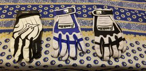 3 Sets of Baseball Batting Gloves for Sale in Chapel Hill, NC