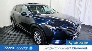 2017 Mazda Cx-9 for Sale in Sterling, VA