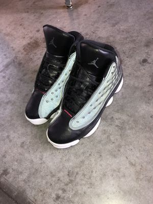 Jordan retro 13s for Sale in St. Louis, MO