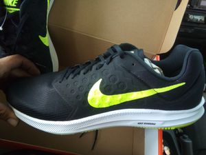 Nike running shoe for Sale in Greensboro, MD